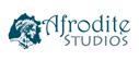Afrodite Studios